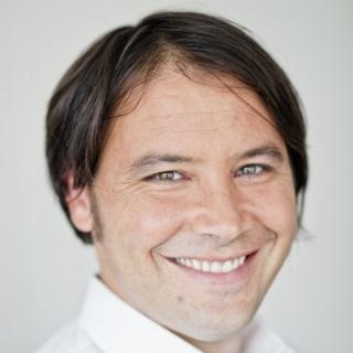 Julien Ducarroz
