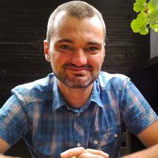 Razvan Rughinis