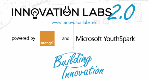 Innovation Labs Program