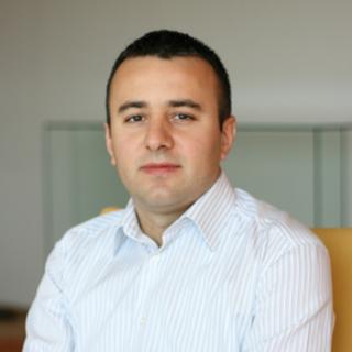 Robert Mircea
