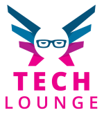tech_lounge_logo_color_on_transparent