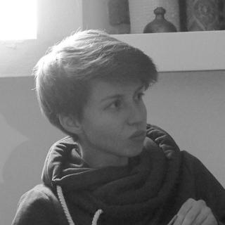 Vesselina Tasheva