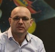 Mircea Patachi